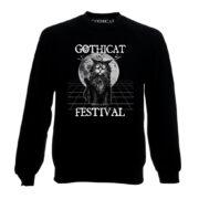 Gothicat Festival