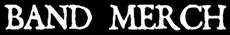 band merch 300x49 1